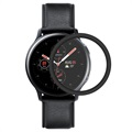 Hat Prince 3D Samsung Galaxy Watch Active2 Zaštita za Displej