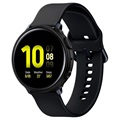 Spigen Liquid Air Samsung Galaxy Watch Active2 TPU Maska - 40mm