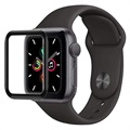 Apple Watch Series 5/4 Zaštitno Kaljeno Staklo - 40mm